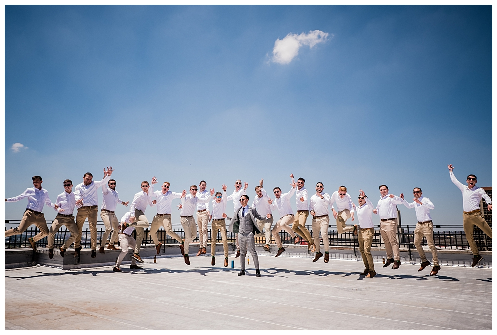 Best_Wedding_Photographer_AlexanderSmith_0555.jpg