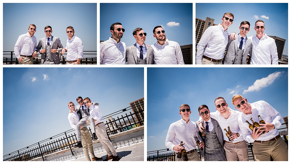 Best_Wedding_Photographer_AlexanderSmith_0556.jpg