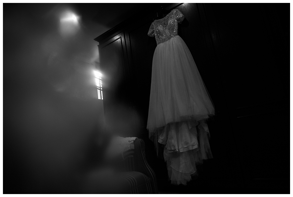 Best_Wedding_Photographer_AlexanderSmith_0571.jpg