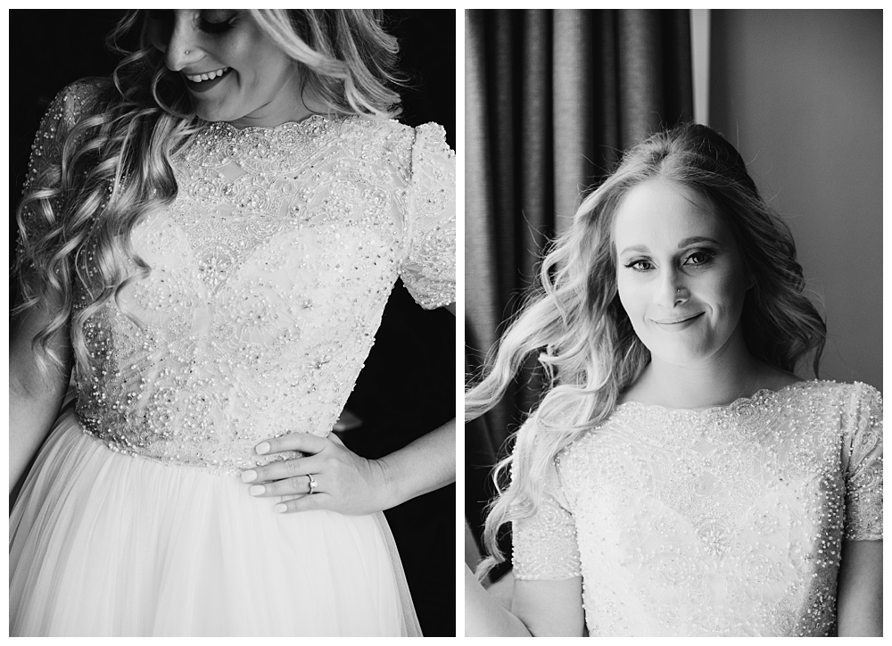Best_Wedding_Photographer_AlexanderSmith_0583.jpg