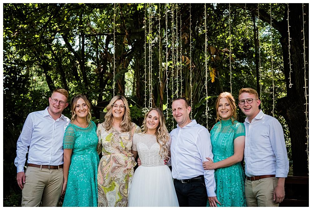 Best_Wedding_Photographer_AlexanderSmith_0589.jpg