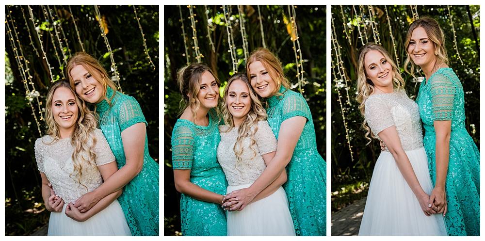 Best_Wedding_Photographer_AlexanderSmith_0591.jpg