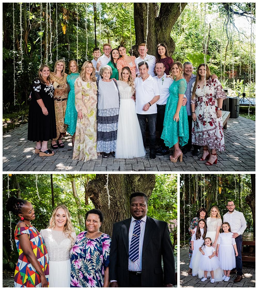 Best_Wedding_Photographer_AlexanderSmith_0594.jpg