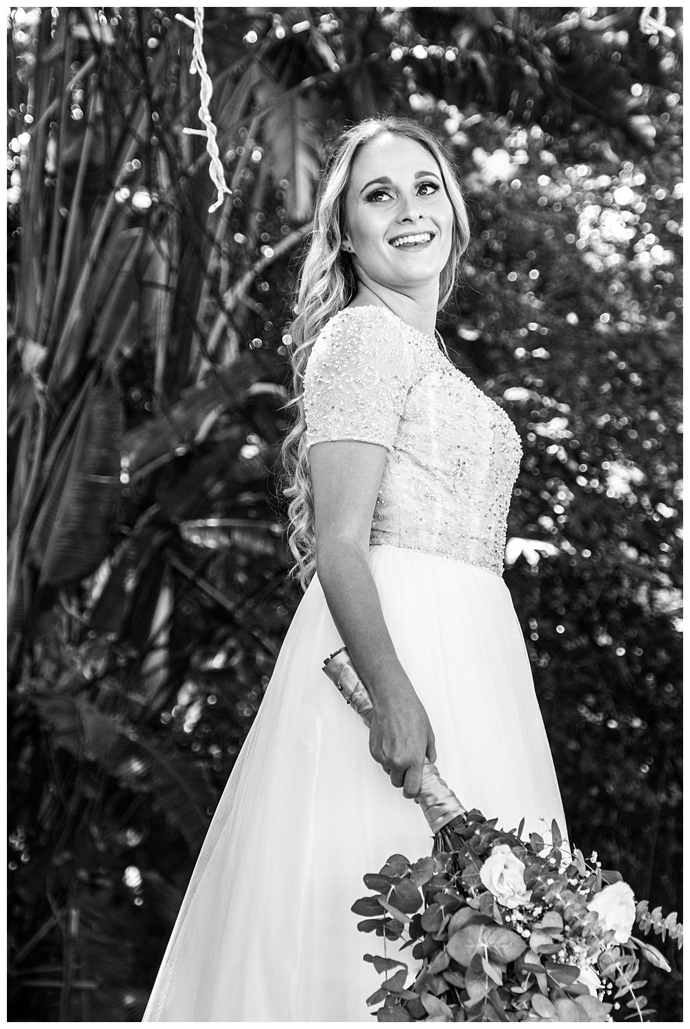 Best_Wedding_Photographer_AlexanderSmith_0596.jpg