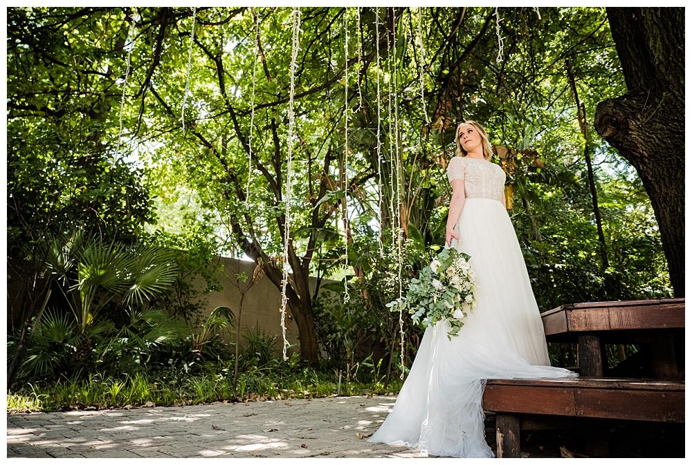 Best_Wedding_Photographer_AlexanderSmith_0597.jpg