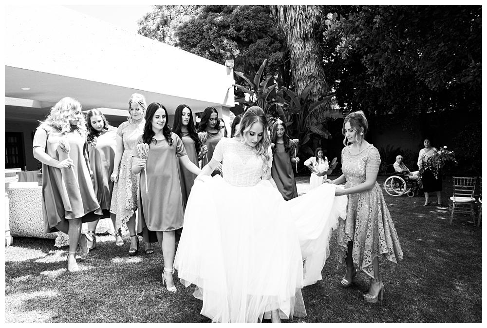 Best_Wedding_Photographer_AlexanderSmith_0600.jpg