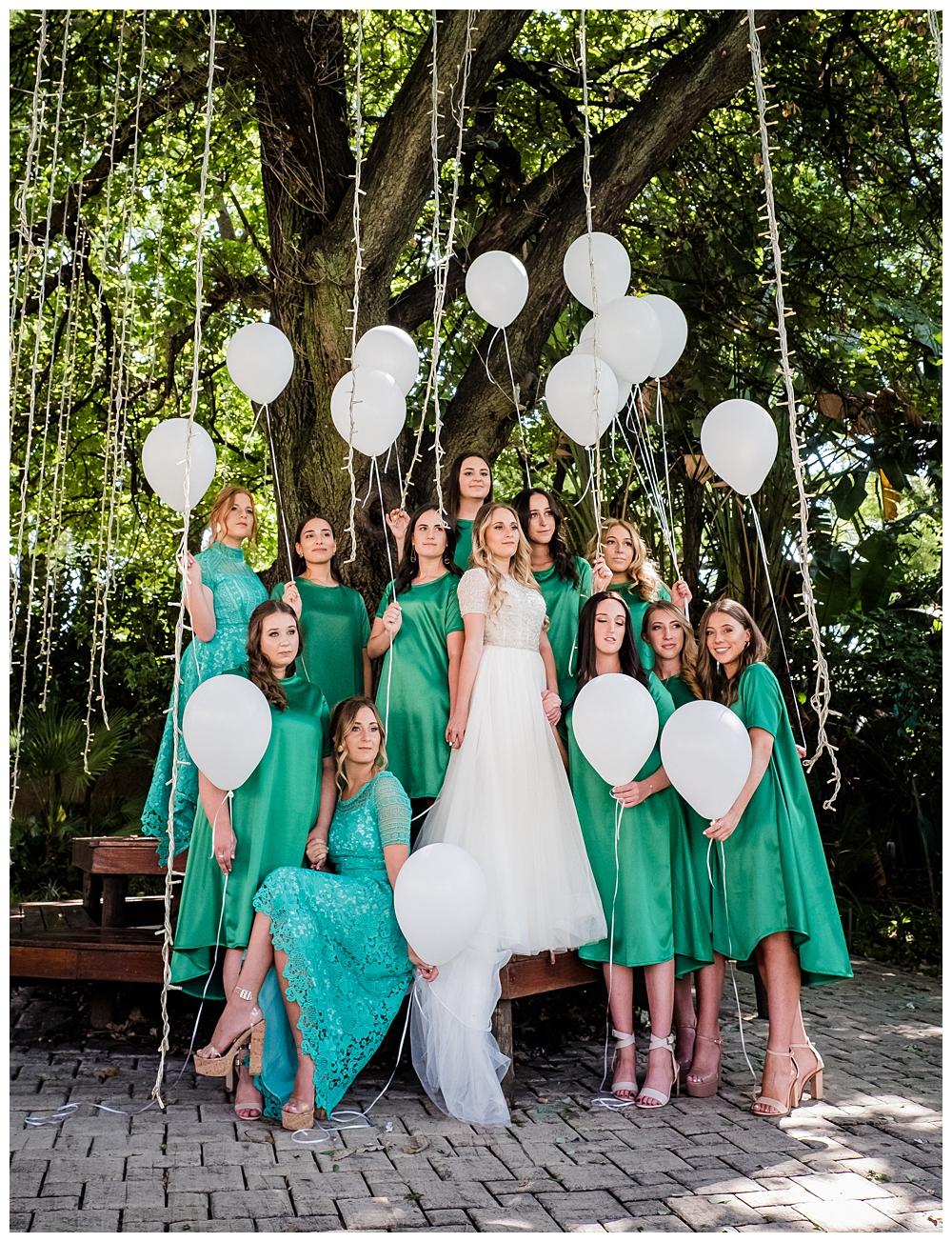Best_Wedding_Photographer_AlexanderSmith_0610.jpg
