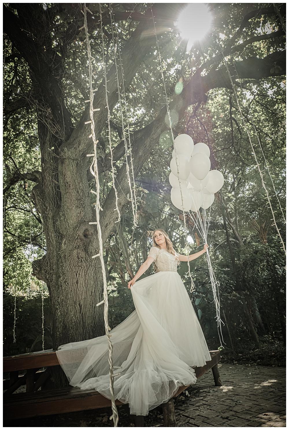 Best_Wedding_Photographer_AlexanderSmith_0611.jpg