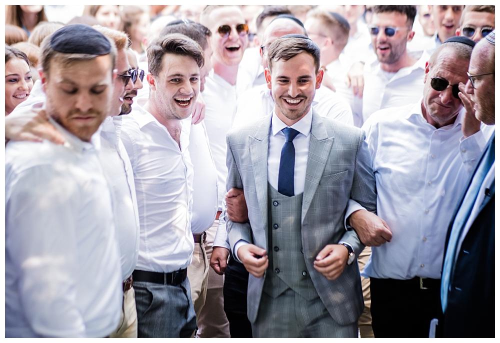 Best_Wedding_Photographer_AlexanderSmith_0622.jpg