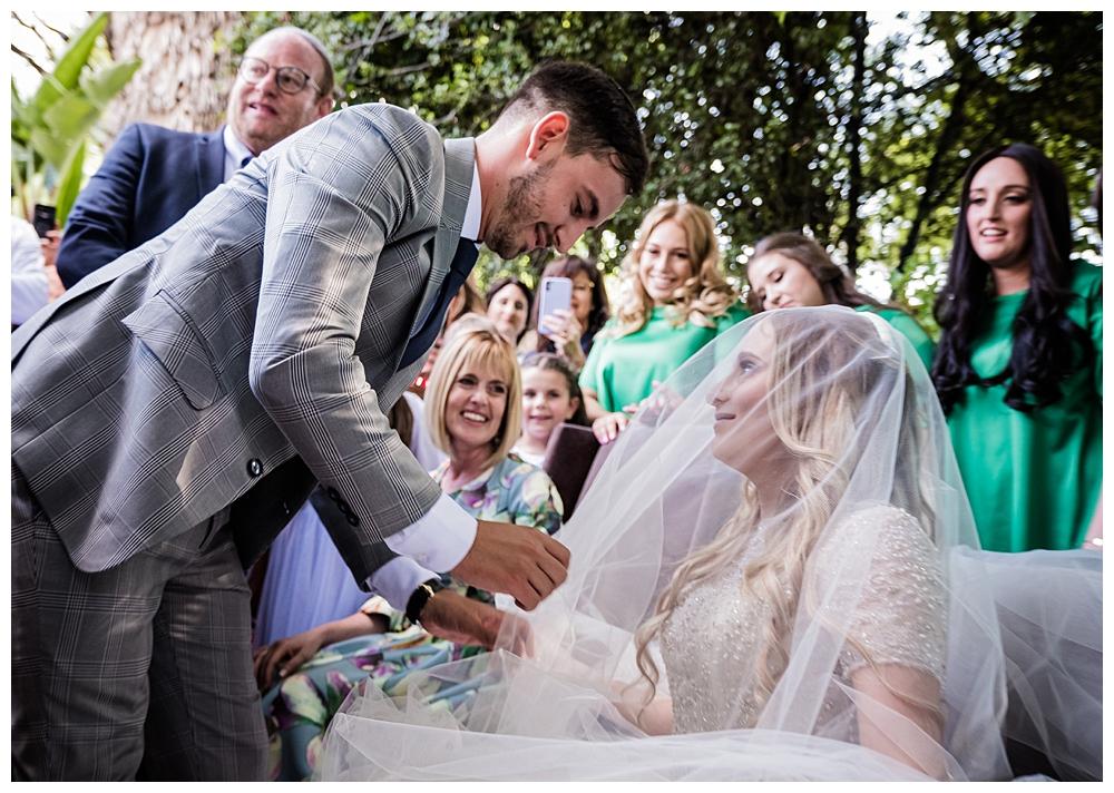 Best_Wedding_Photographer_AlexanderSmith_0623.jpg