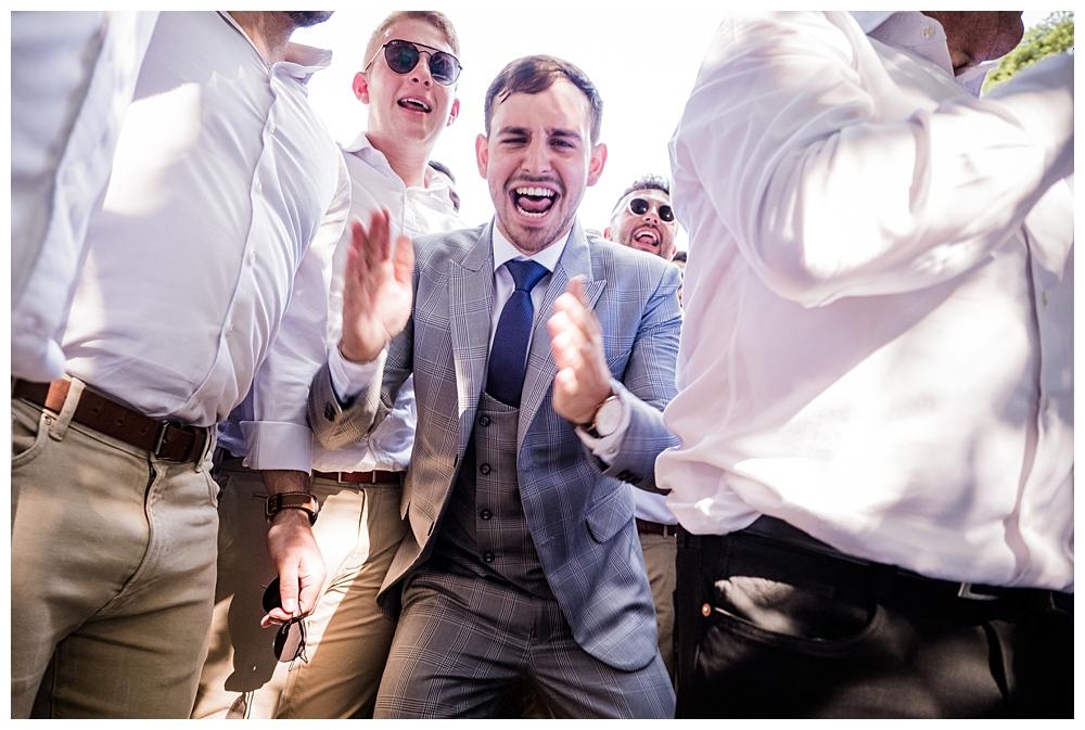 Best_Wedding_Photographer_AlexanderSmith_0625.jpg
