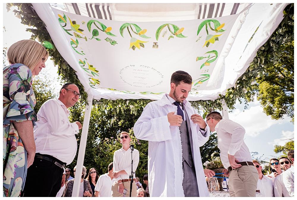 Best_Wedding_Photographer_AlexanderSmith_0630.jpg