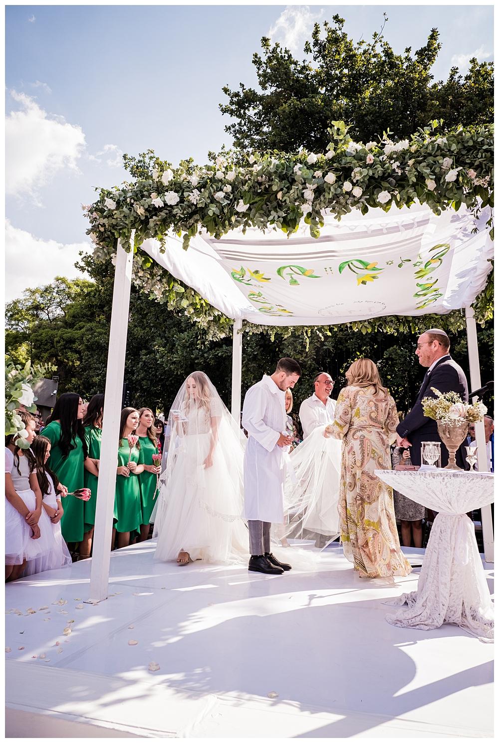 Best_Wedding_Photographer_AlexanderSmith_0632.jpg