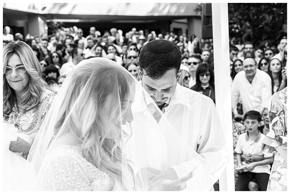 Best_Wedding_Photographer_AlexanderSmith_0633.jpg