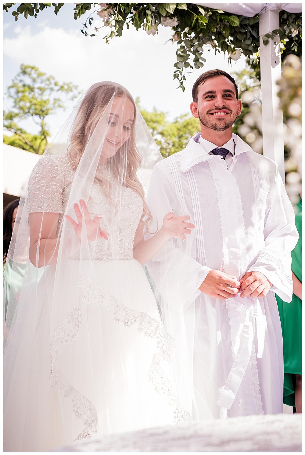 Best_Wedding_Photographer_AlexanderSmith_0635.jpg