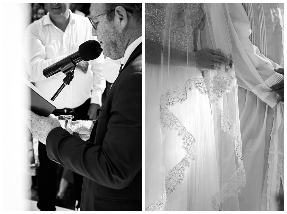 Best_Wedding_Photographer_AlexanderSmith_0637.jpg