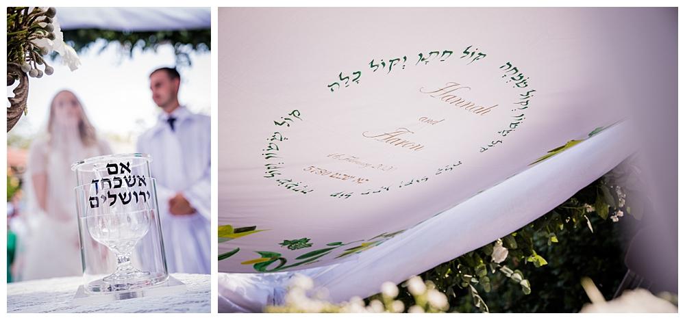 Best_Wedding_Photographer_AlexanderSmith_0639.jpg