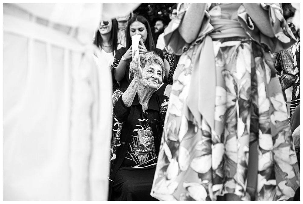Best_Wedding_Photographer_AlexanderSmith_0641.jpg