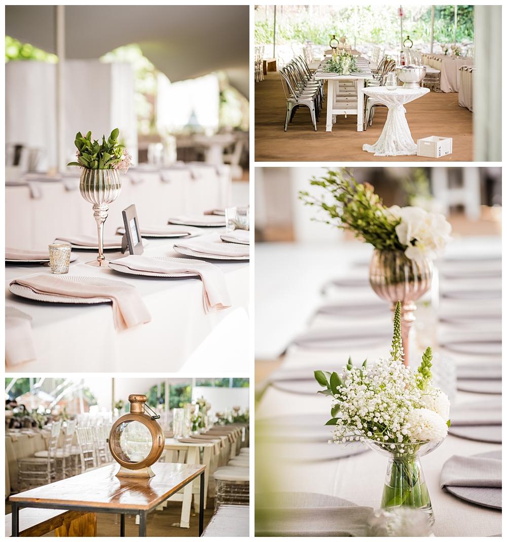 Best_Wedding_Photographer_AlexanderSmith_0648.jpg