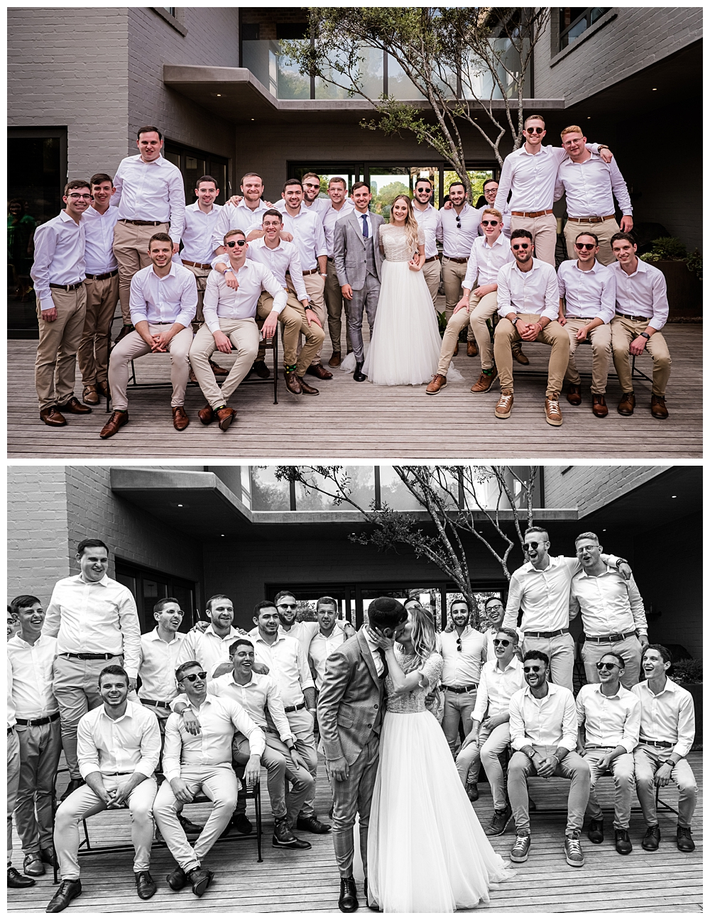 Best_Wedding_Photographer_AlexanderSmith_0655.jpg