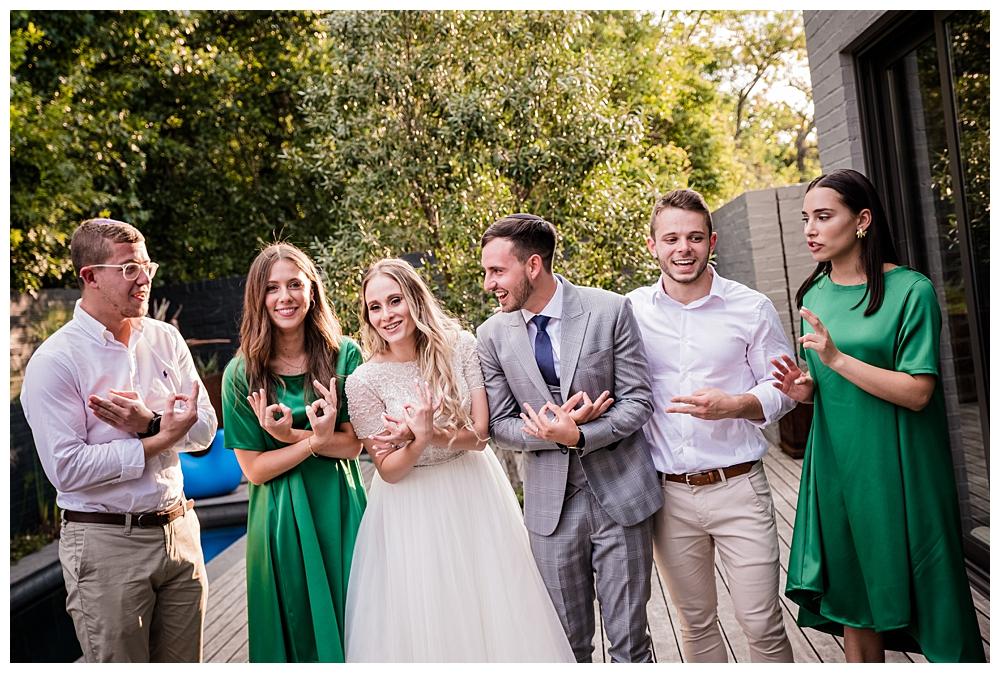 Best_Wedding_Photographer_AlexanderSmith_0657.jpg