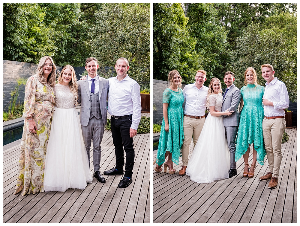 Best_Wedding_Photographer_AlexanderSmith_0659.jpg