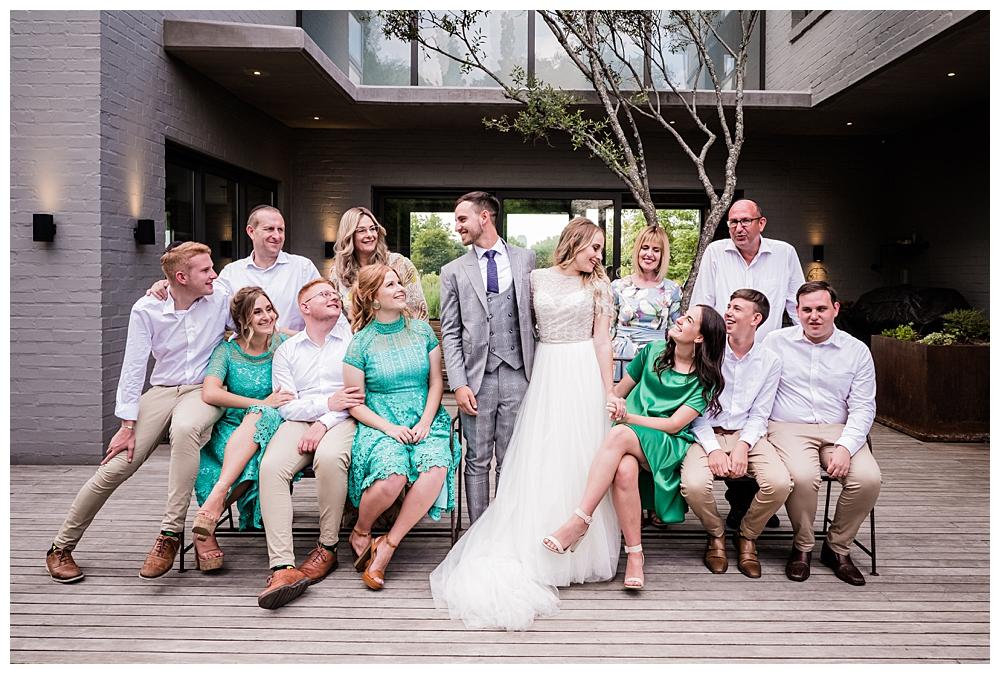 Best_Wedding_Photographer_AlexanderSmith_0663.jpg