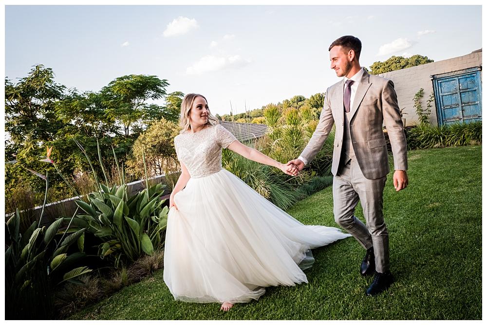 Best_Wedding_Photographer_AlexanderSmith_0672.jpg