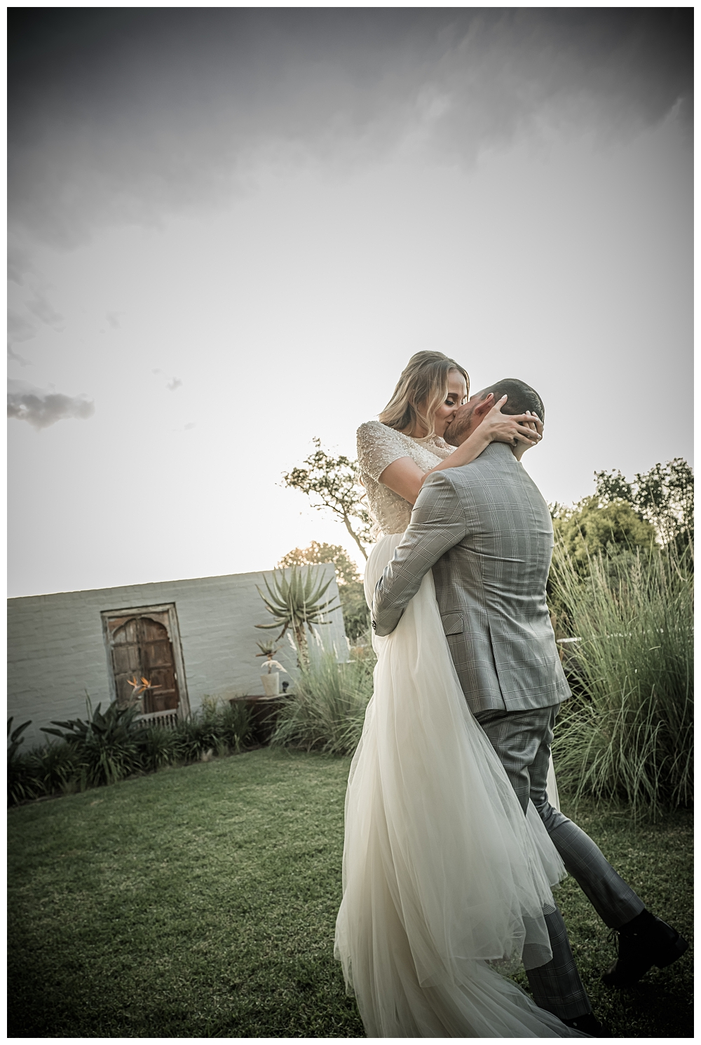Best_Wedding_Photographer_AlexanderSmith_0673.jpg