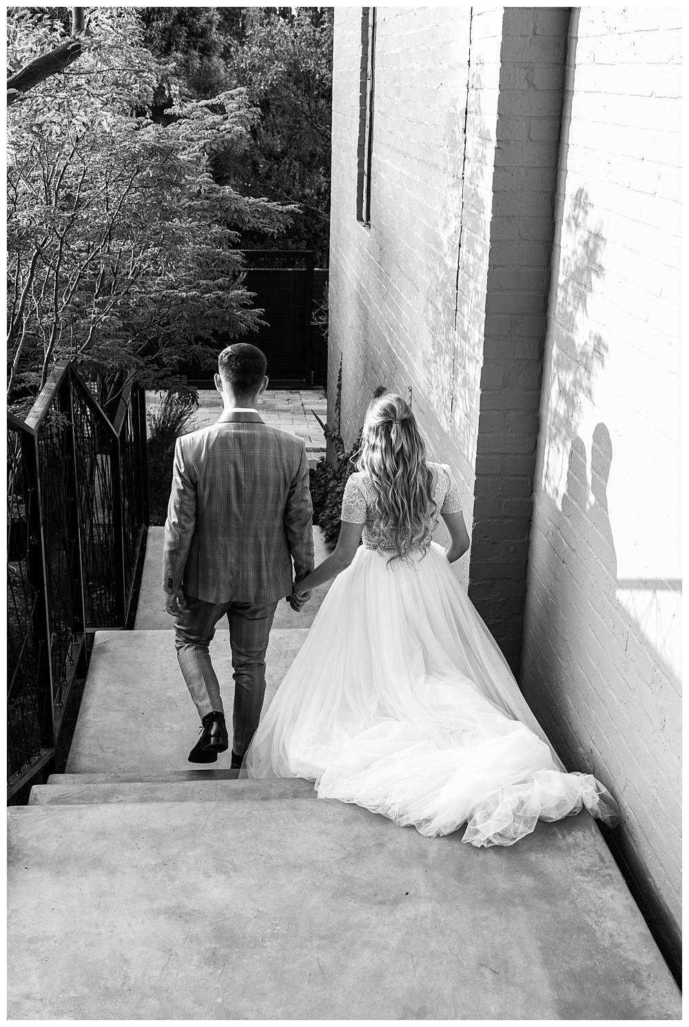 Best_Wedding_Photographer_AlexanderSmith_0675.jpg