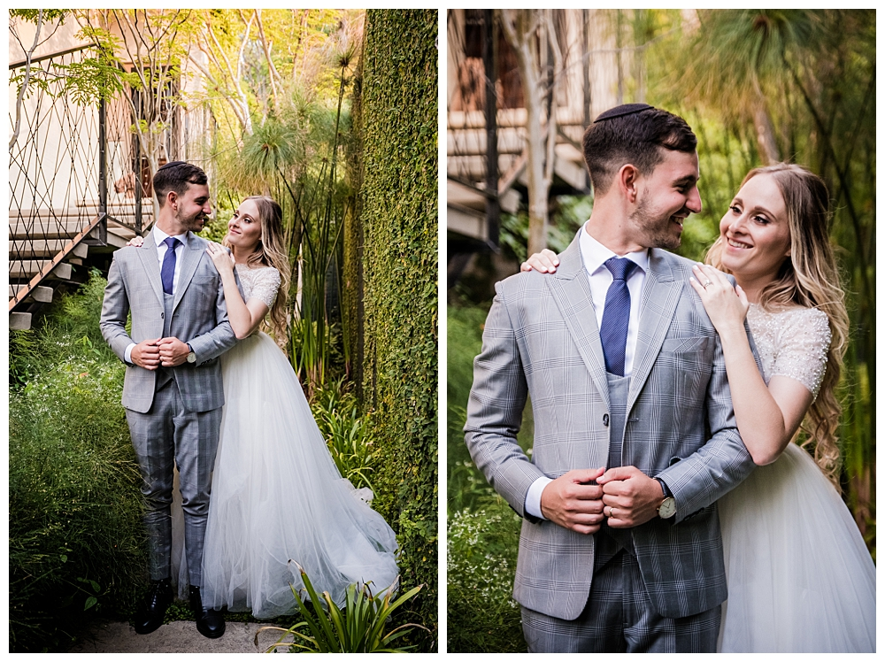 Best_Wedding_Photographer_AlexanderSmith_0676.jpg