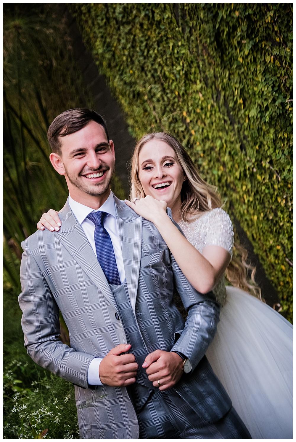 Best_Wedding_Photographer_AlexanderSmith_0677.jpg