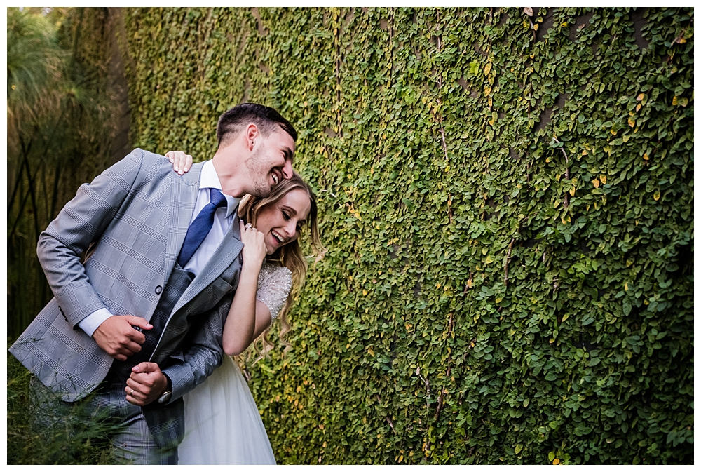 Best_Wedding_Photographer_AlexanderSmith_0678.jpg