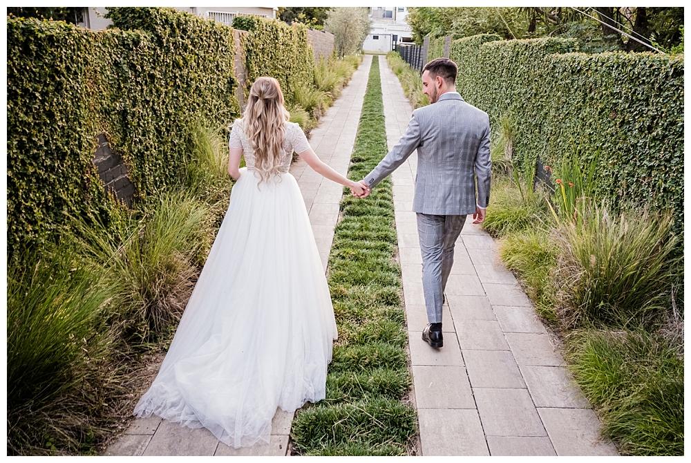 Best_Wedding_Photographer_AlexanderSmith_0679.jpg