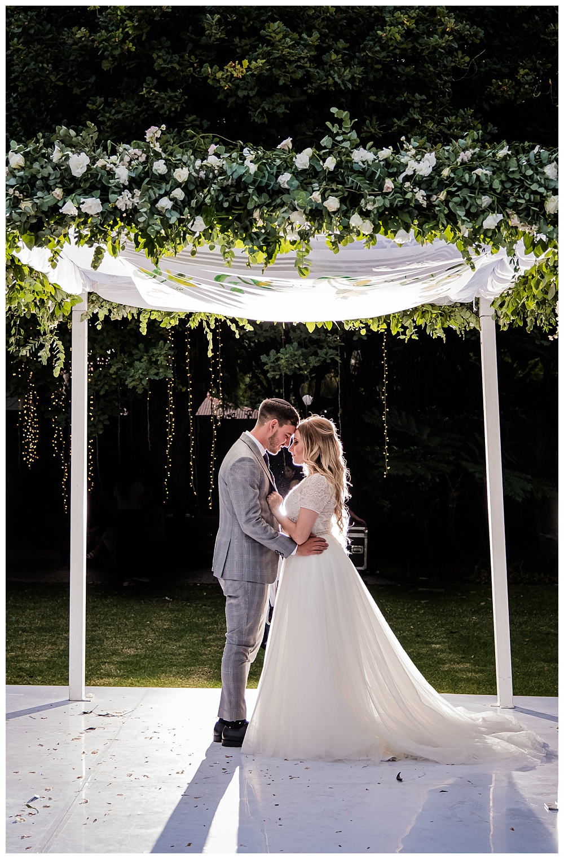 Best_Wedding_Photographer_AlexanderSmith_0682.jpg