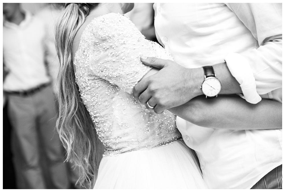 Best_Wedding_Photographer_AlexanderSmith_0705.jpg