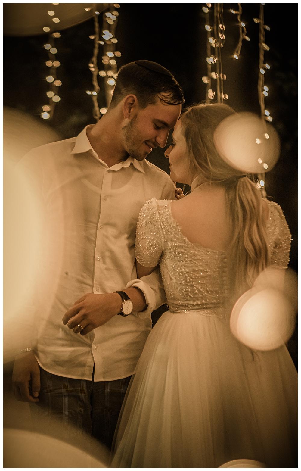 Best_Wedding_Photographer_AlexanderSmith_0709.jpg
