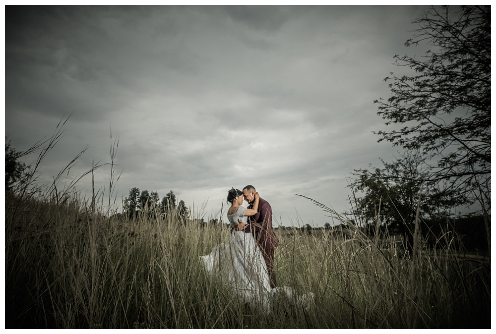 Best_Wedding_Photographer_AlexanderSmith_0861.jpg