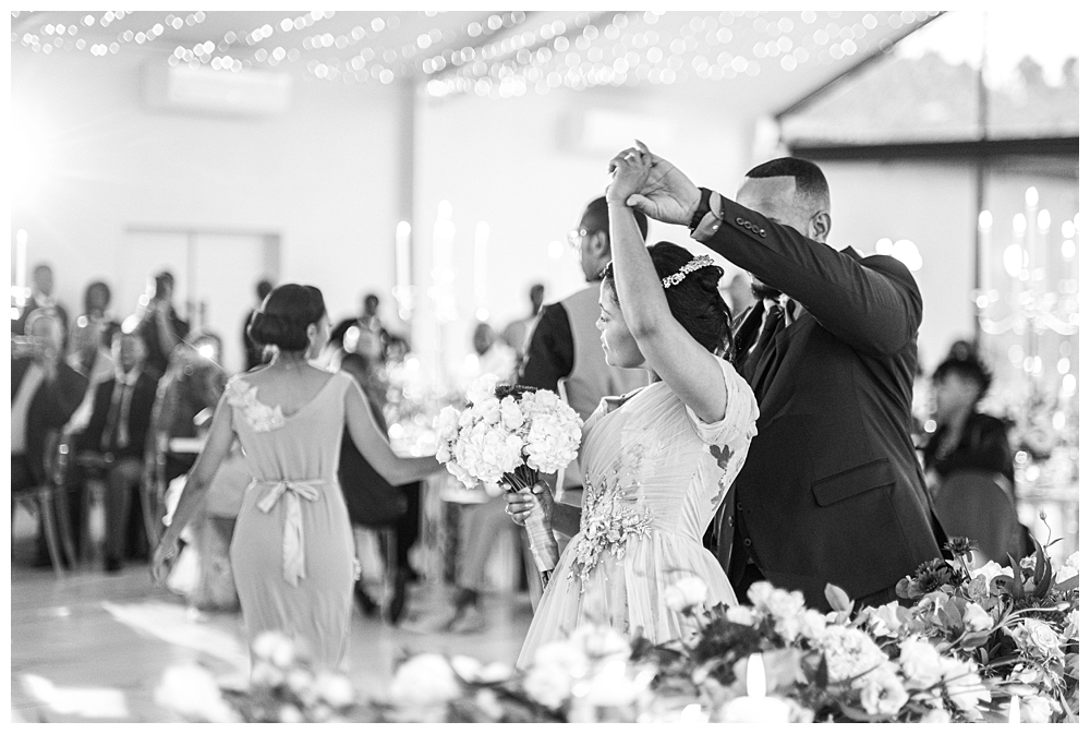 Best_Wedding_Photographer_AlexanderSmith_0954.jpg