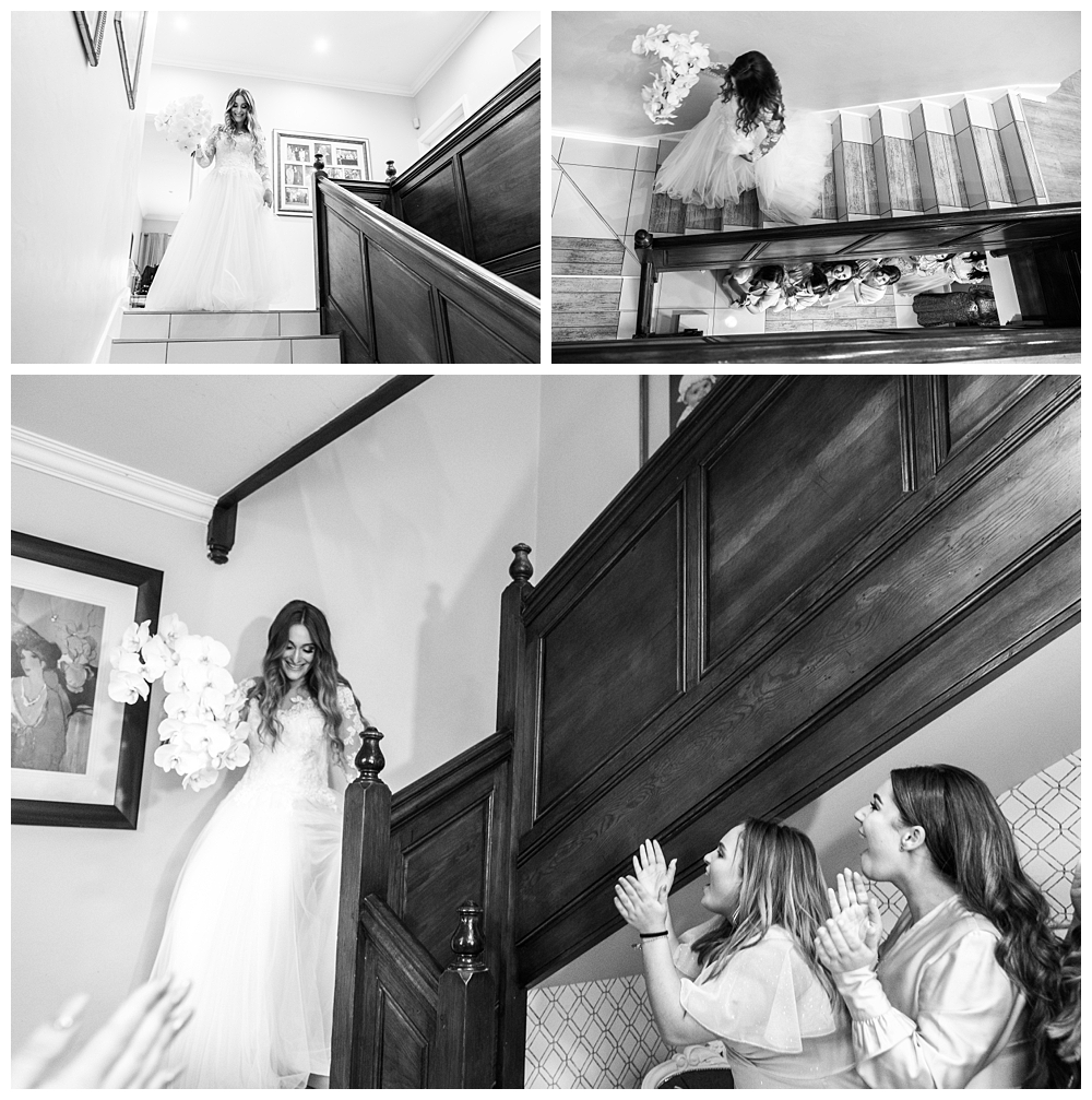 Best_Wedding_Photographer_AlexanderSmith_1348.jpg