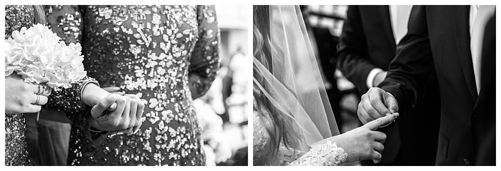 Best_Wedding_Photographer_AlexanderSmith_1402.jpg