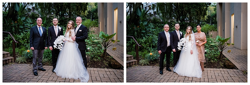 Best_Wedding_Photographer_AlexanderSmith_1416.jpg