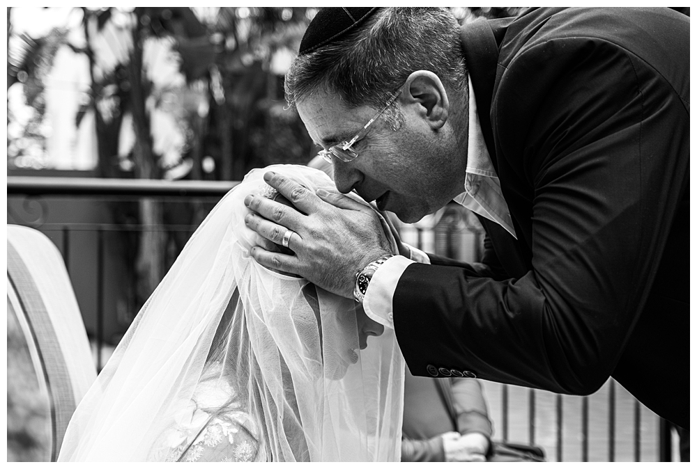 Best_Wedding_Photographer_AlexanderSmith_1518.jpg