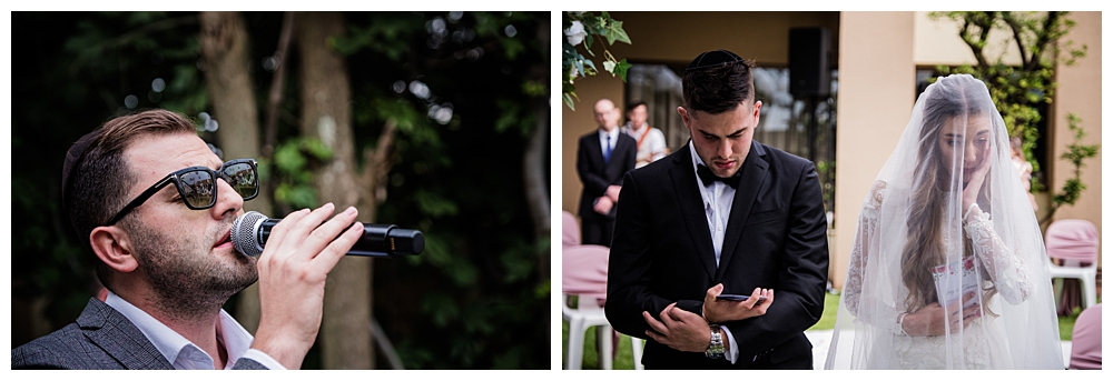 Best_Wedding_Photographer_AlexanderSmith_1525.jpg