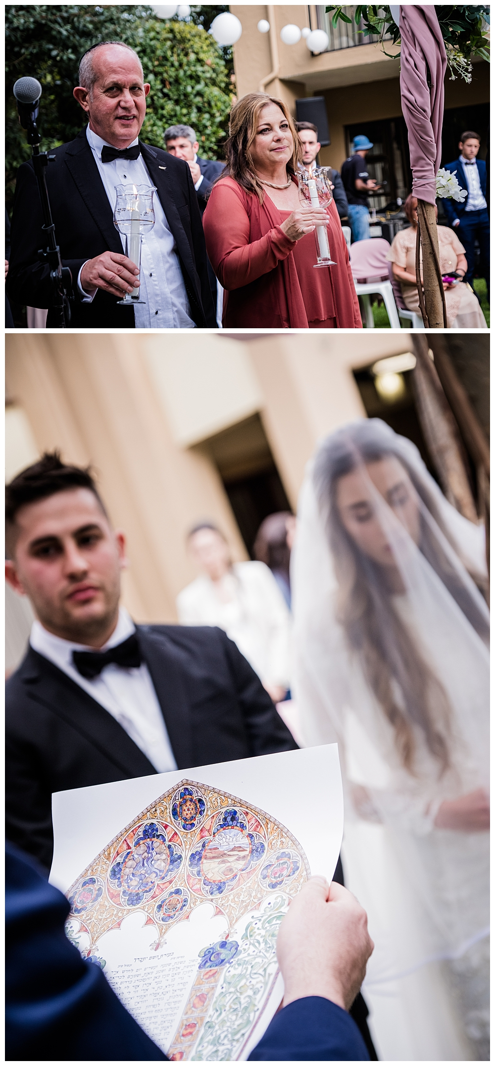 Best_Wedding_Photographer_AlexanderSmith_1529.jpg