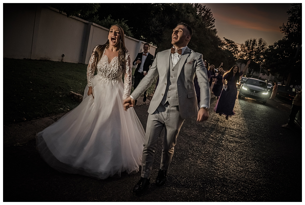 Best_Wedding_Photographer_AlexanderSmith_1617.jpg