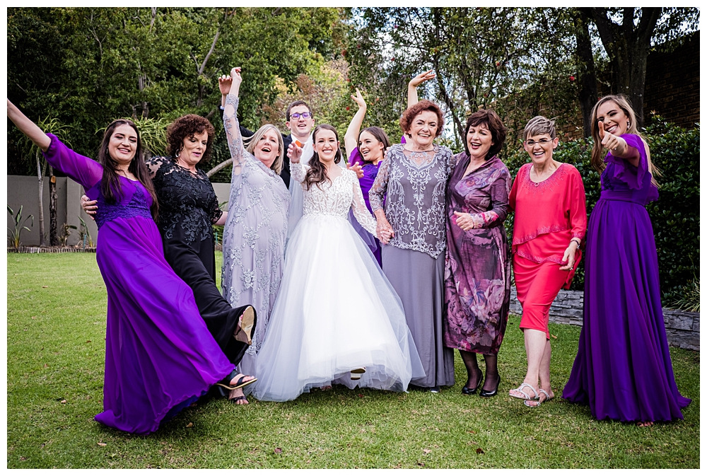 Best_Wedding_Photographer_AlexanderSmith_1664.jpg