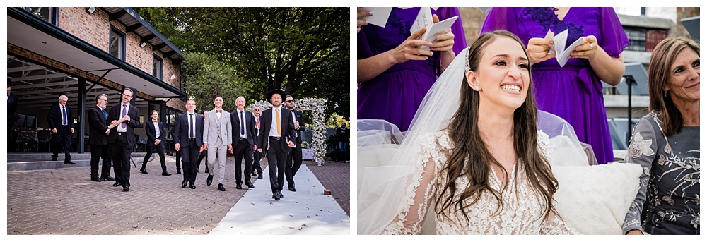 Best_Wedding_Photographer_AlexanderSmith_1672.jpg