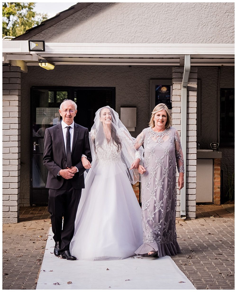 Best_Wedding_Photographer_AlexanderSmith_1682.jpg
