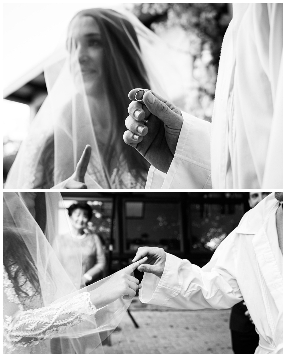 Best_Wedding_Photographer_AlexanderSmith_1688.jpg